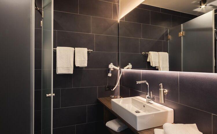 2016 05 03 Hotel Maximilian 6 Gross Copy