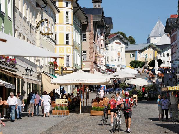 3 Badtoelz Marktstrasse4 Web