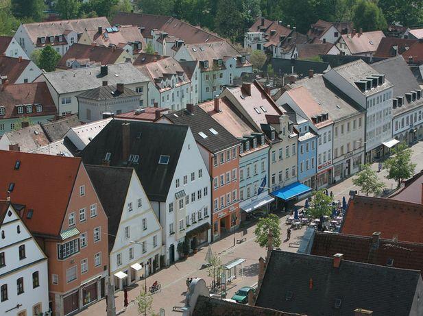 5 Stadt Freising Img 0142 Bildquelle Freising H Web
