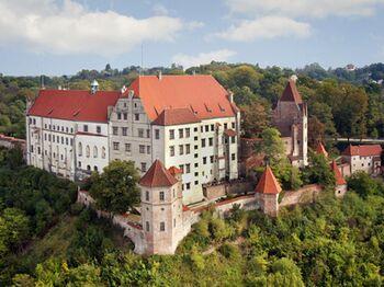 7 Burg Trausnitz Landshut Web