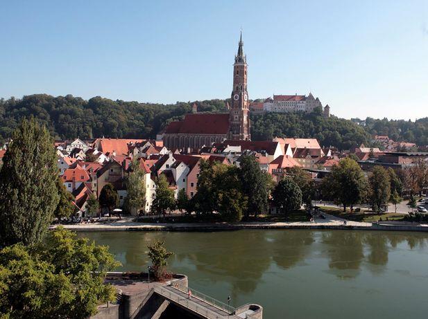 7 Landshut An Der Isar Web