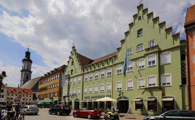 Bayerischer Hof Freising 1 Web