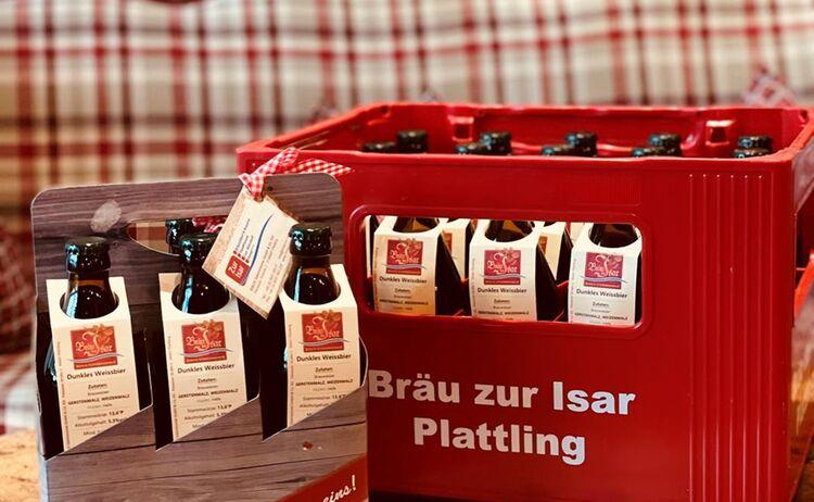 Hotel Zur Isar 4 Copy
