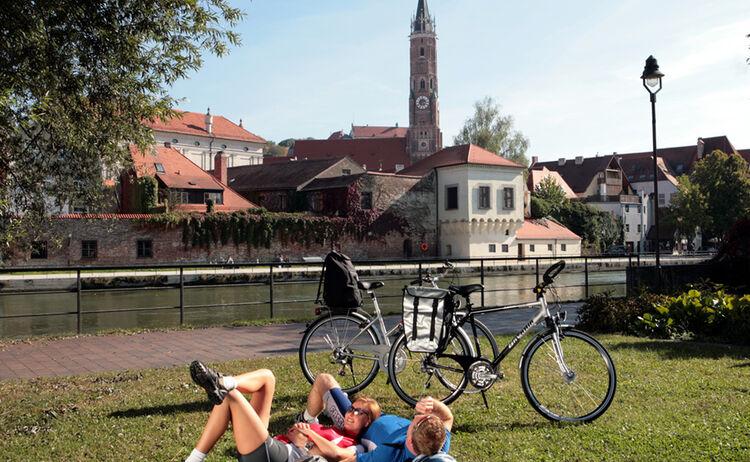 Landshut 1