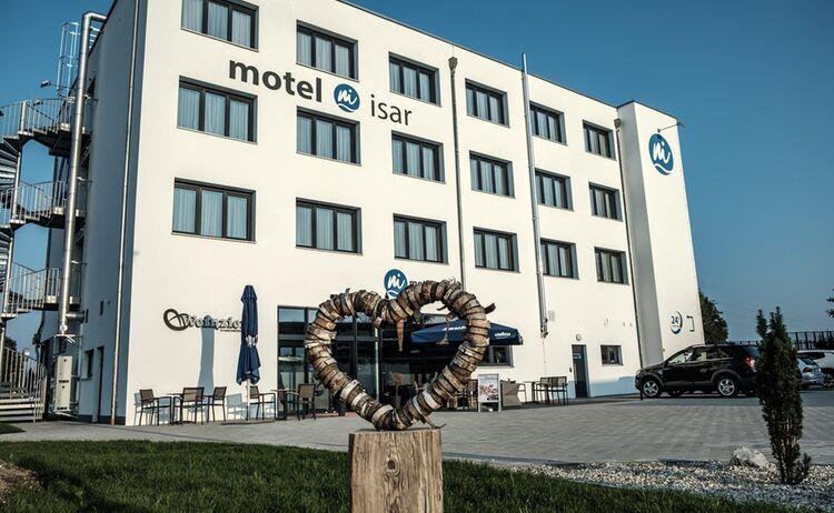 Motel Isar Pilsting Aussen Dsf7553 1 1 Copy