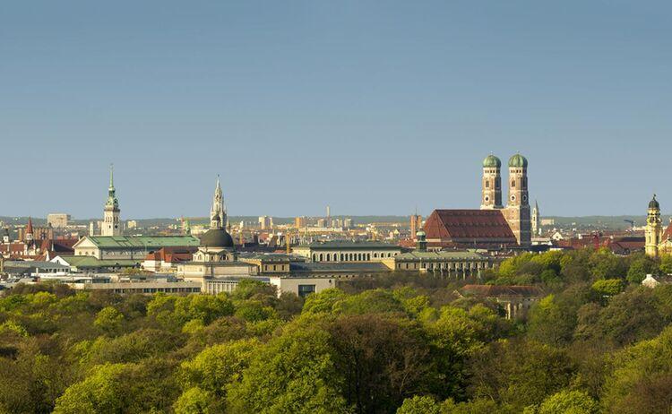 Nr 2346s Panorama Im Fruehling Foto Joerg Lutz Copy